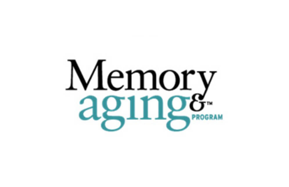 Memory and Aging Program