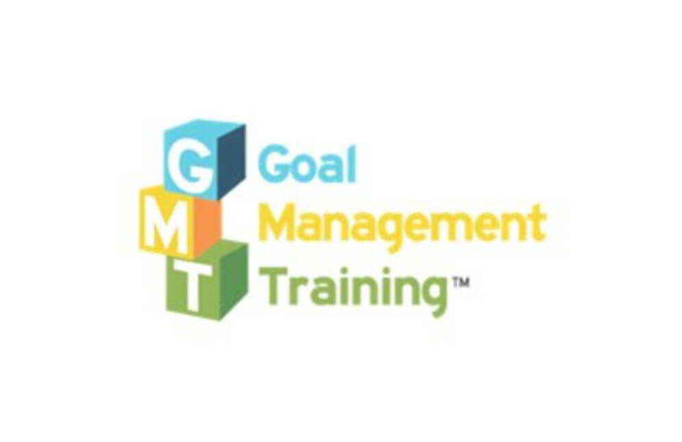 Online eLearning Course - Goal Management Training